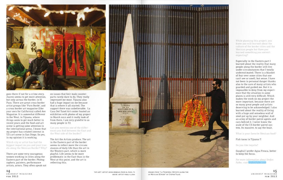 Uniekest_mag_feb_2013_3_