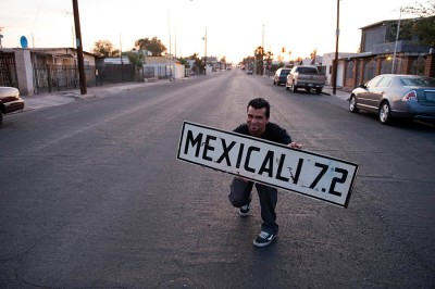 La_Frontera_079a