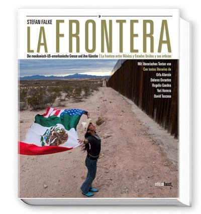 mexiko_dummy_blog_a