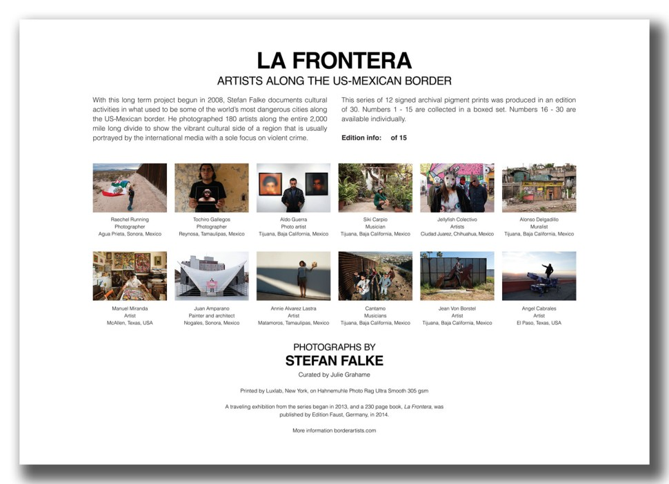 la frontera-inside-final-us-swop_aa