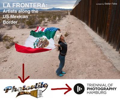 Frontera_Photoville_HHaa_