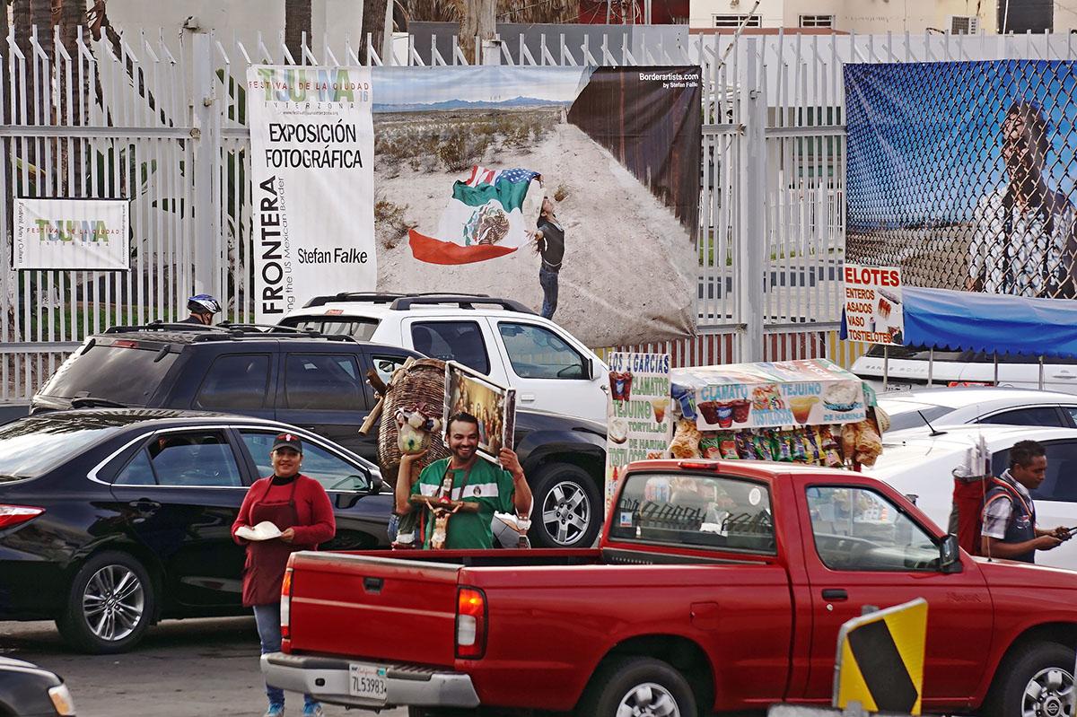 la_frontera_exhibition_tijuana_001