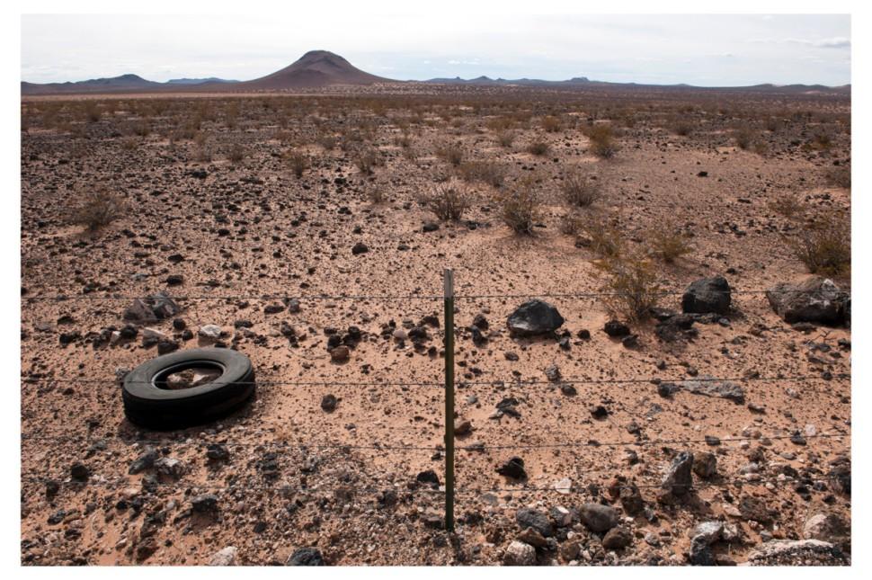 9_Border_Arizona_Sonora_r_