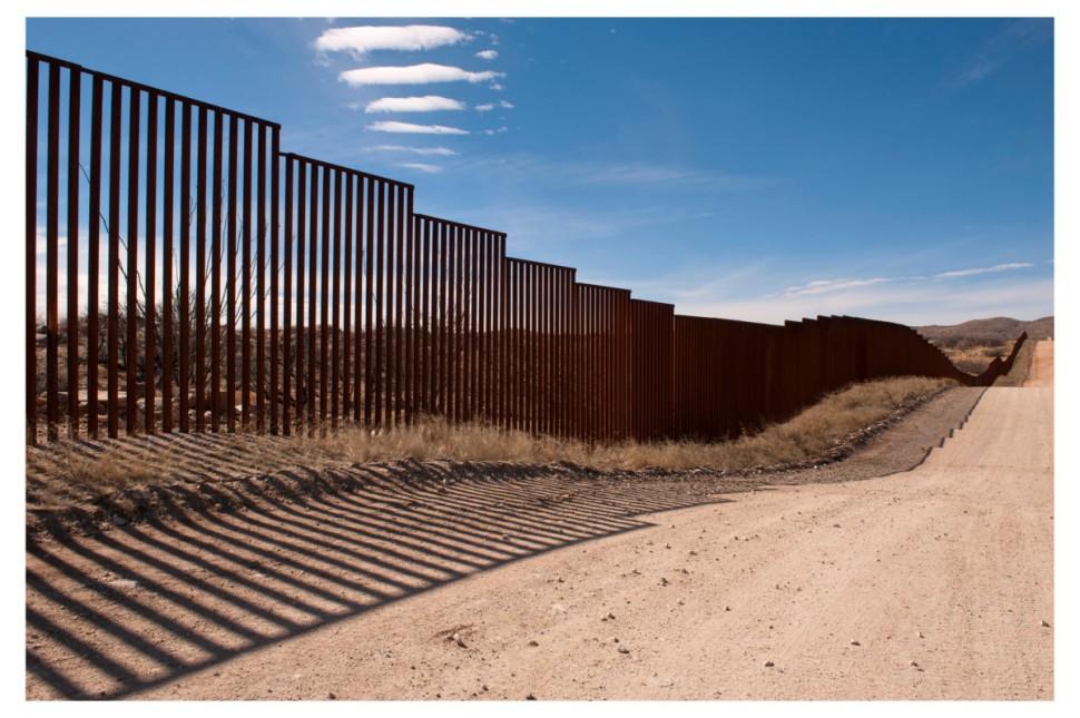 Border_for_IMAS_059r