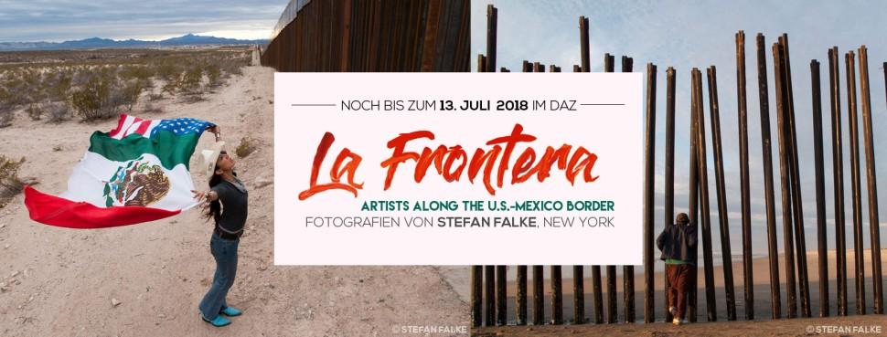 03_21_La Frontera_Facebook_BANNER